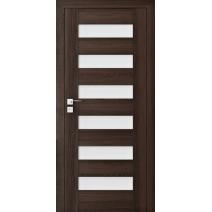 Interiérové dveře Porta Koncept C.6