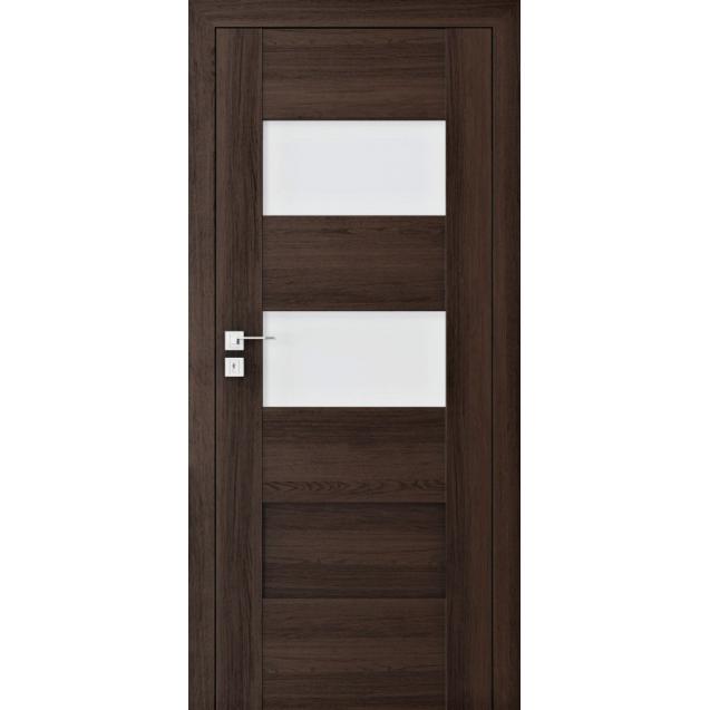 Interiérové dveře Porta Koncept K.2