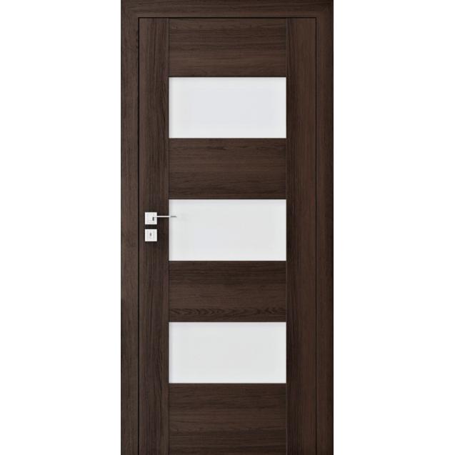 Interiérové dveře Porta Koncept K.3