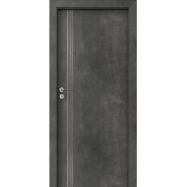 Interiérové dveře Porta Line B.1
