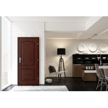 Interiérové dveře Porta Madrid - Plné