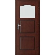 Interiérové dveře Porta Madrid - Malé Okénko