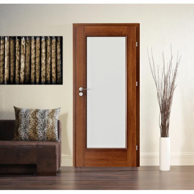Interiérové dveře Porta Nova 2.2