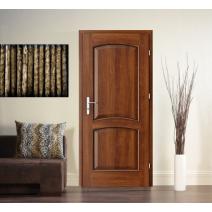 Interiérové dveře Porta Nova 6.1