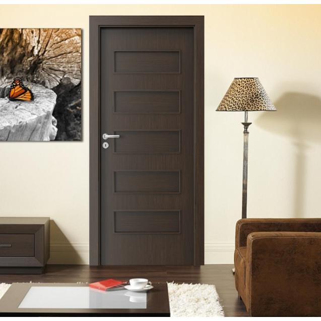 Interiérové dveře Porta Fit G.0