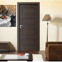 Interiérové dveře Porta Fit H.0