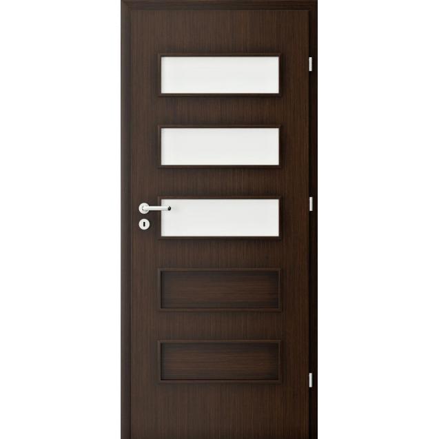 Interiérové dveře Porta Fit G.3