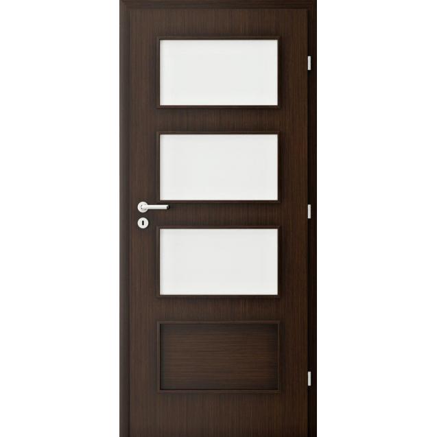 Interiérové dveře Porta Fit H.3