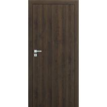 Interiérové dveře Porta Resist 1.1
