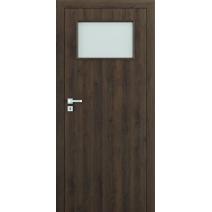 Interiérové dveře Porta Resist 1.2