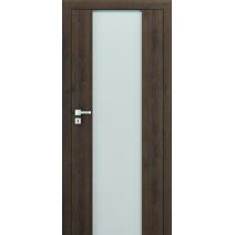 Interiérové dveře Porta Resist 4.B