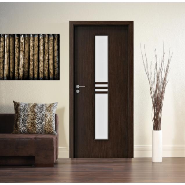 Interiérové dveře Porta Styl 1
