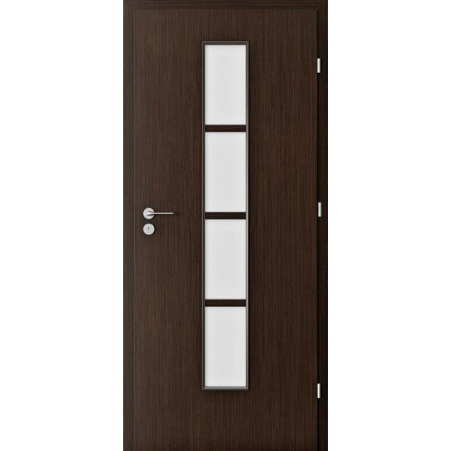Interiérové dveře Porta Styl 2