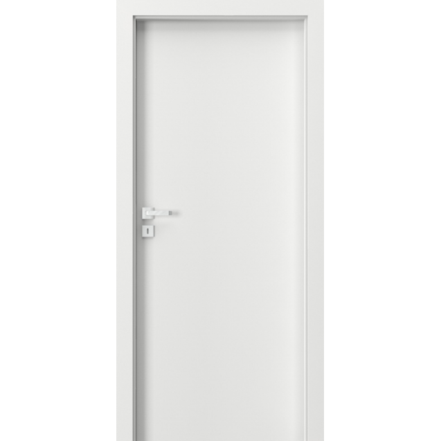 Interiérové dveře Porta Vector Premium T