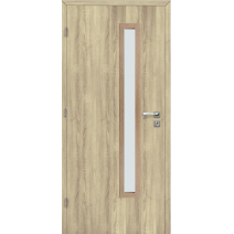 Interiérové dveře Preston