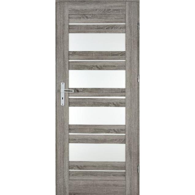 Interiérové dveře Evia 1