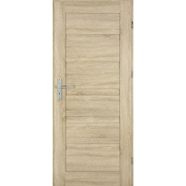 Interiérové dveře Fresno 3