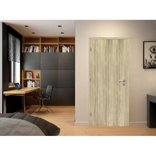 Interiérové dveře Plné skladem