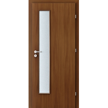 Interiérové dveře VERTE BASIC Lift