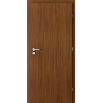 Interiérové dveře VERTE BASIC plné