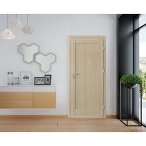 Interiérové dveře Verte E0