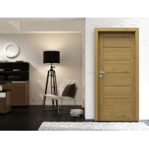 Interiérové dveře Verte H0