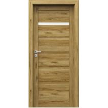 Interiérové dveře Verte H1