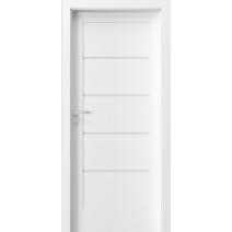 Interiérové dveře Verte G0