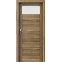 Interiérové dveře Verte L1