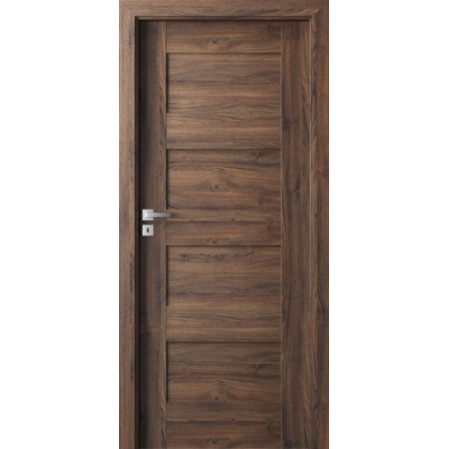 Interiérové dveře Verte  Premium A0