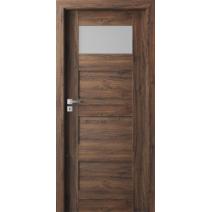 Interiérové dveře Verte Premium A1