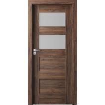 Interiérové dveře Verte Premium A2