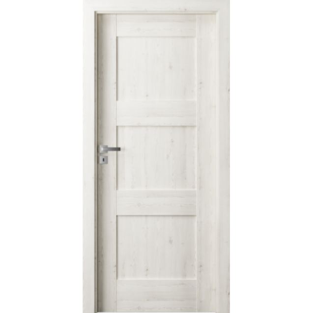 Interiérové dveře Verte  Premium B0