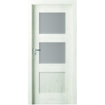 Interiérové dveře Verte Premium B2