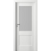 Interiérové dveře Verte Premium C1