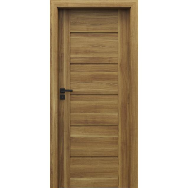 Interiérové dveře Verte Premium E0