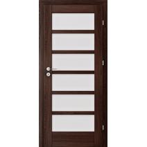 Interiérové dveře Verte A6