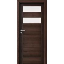 Interiérové dveře Verte C2