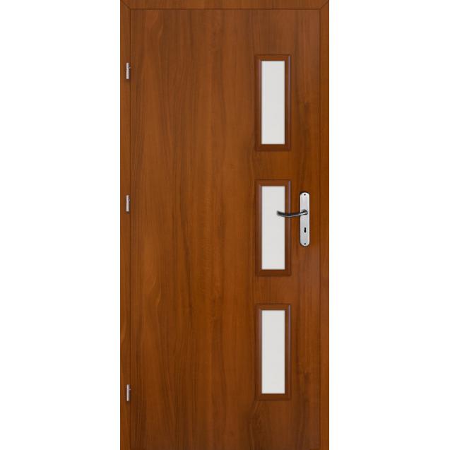 Interiérové dveře Voster Alto 3/3