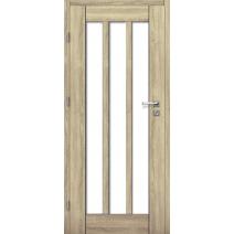 Interiérové dveře Voster Bornos 10