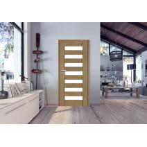 Interiérové dveře Voster Brandy 10