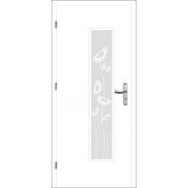 Interiérové dveře Voster Garda 1/1