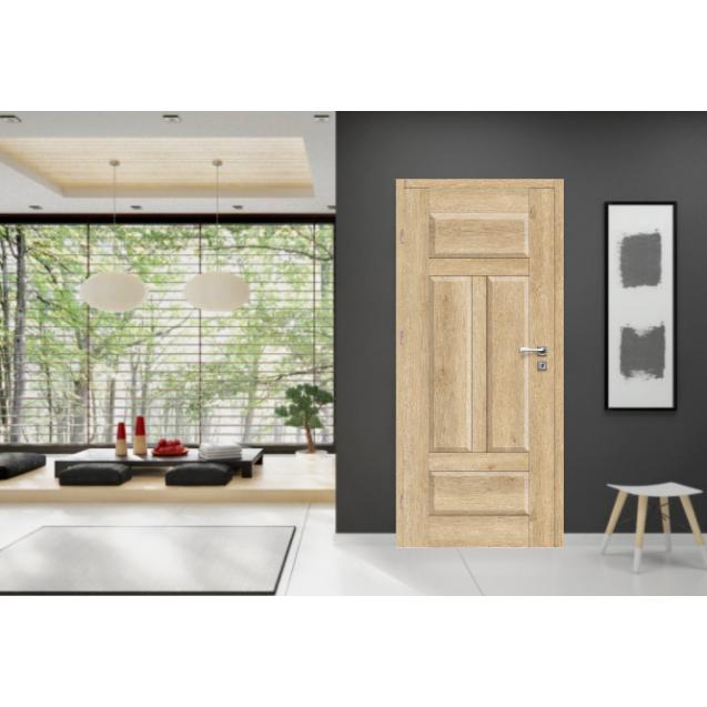 Interiérové dveře Voster Incanto 50