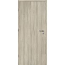 Interiérové dveře Voster Kora Plné