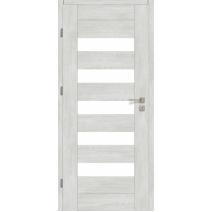 Interiérové dveře Voster Model Y 10