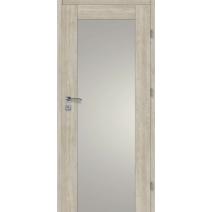 Interiérové dveře Voster Mono 10