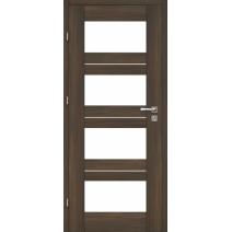 Interiérové dveře Voster Neutra 10