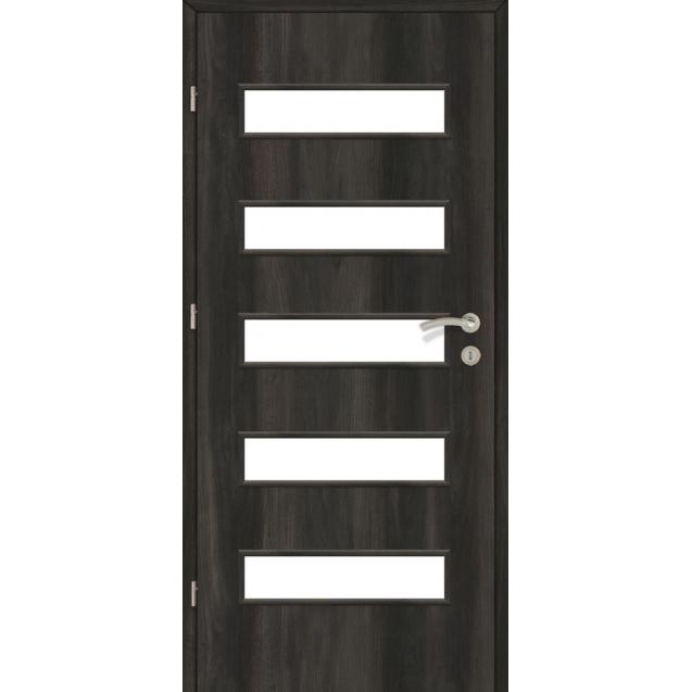 Interiérové dveře Voster Nexa 5/5