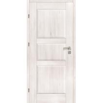 Interiérové dveře Voster Prado 40