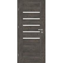 Interiérové dveře Voster Model Q 30